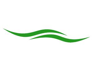 cba-logo-invert