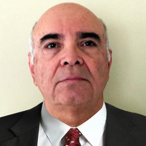 Joseph Theriaga
