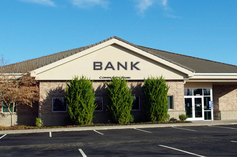 Changes in Florida Banking Laws to Impact Community Banks