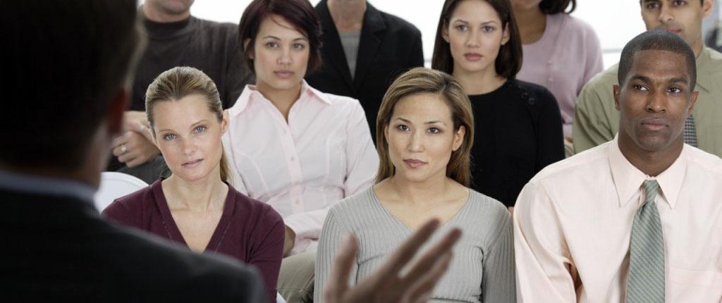 Regulators To Begin Evaluating Diversity Practices