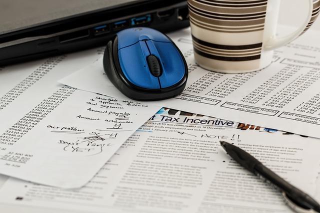 Regulators To Mandate Amendments To Tax Allocation Agreements